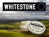 ホワイトストーン ロゴ