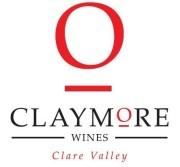 クレイモアワイン ロゴ