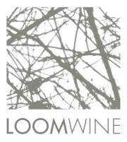 ロゴ ルームワイン