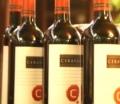 ワイン質問箱9